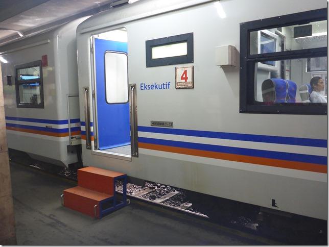 P1050094